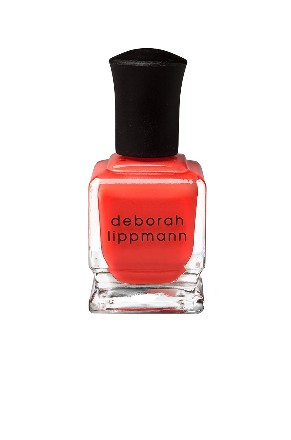 Deborah Lippmann Nail Lacquer in Girls Just Want to Have Fun