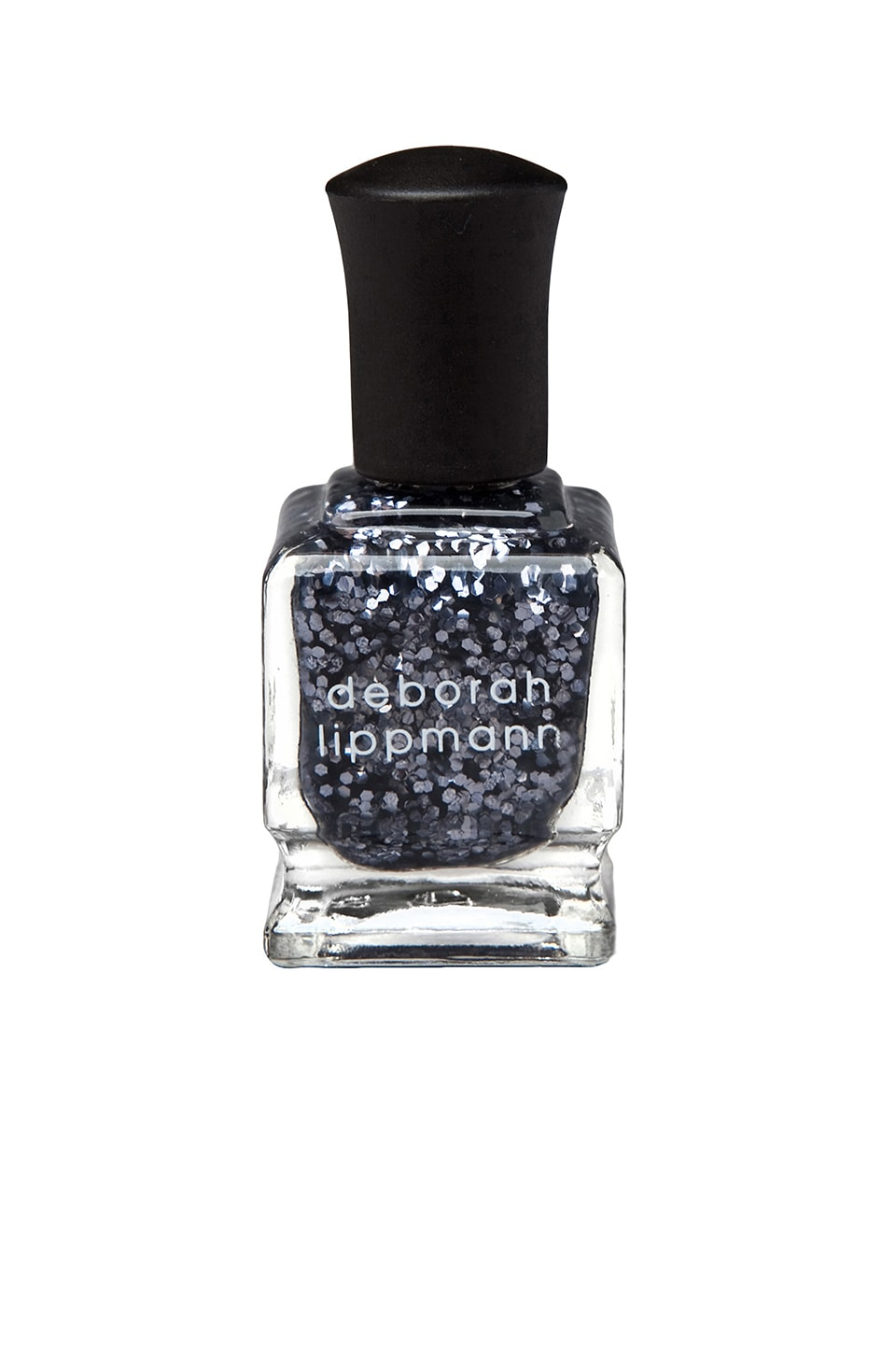 Deborah Lippmann Lacquer in I Love the Nightlife