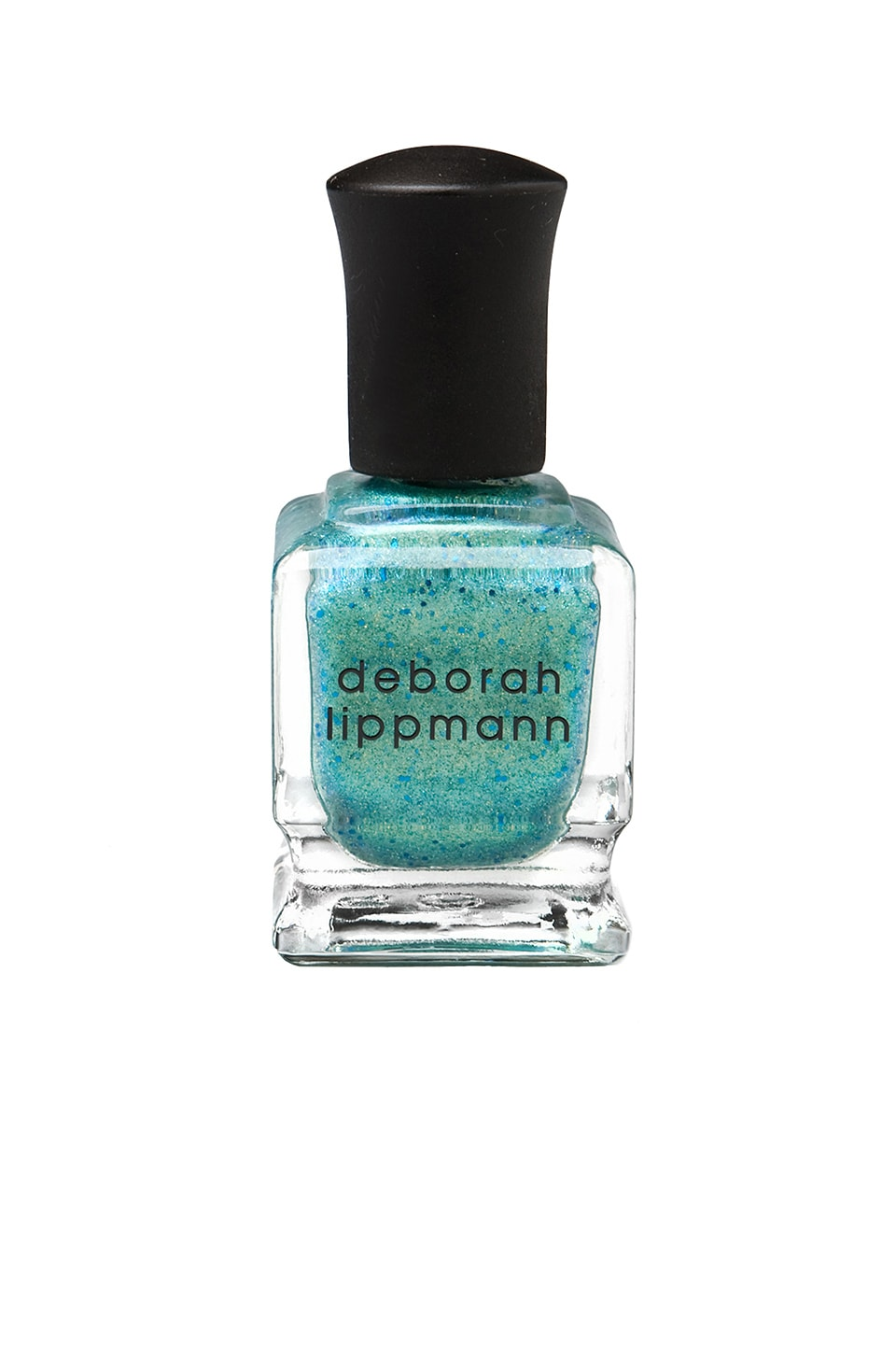 Deborah Lippmann Lacquer in Mermaid's Dream