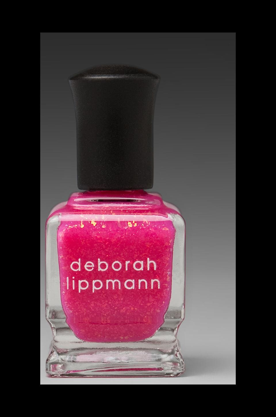 Deborah Lippmann Lacquer in Sweet Dreams