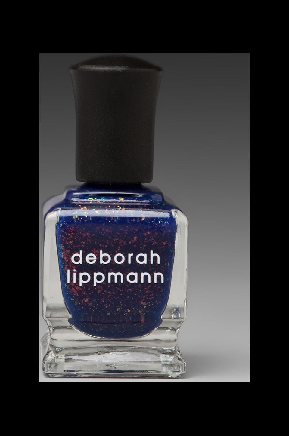 Deborah Lippmann Lacquer in Ray of Light