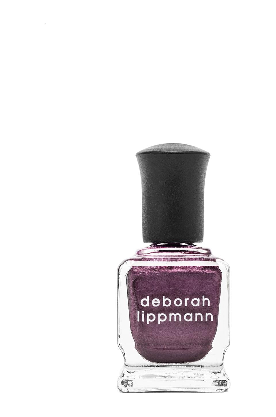 Deborah Lippmann Magnetic Lacquer Set in Steal my Kisses