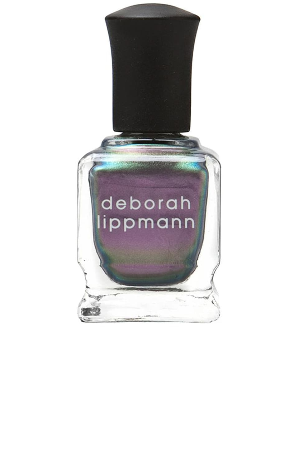 Deborah Lippmann Lacquer in Wicked Game