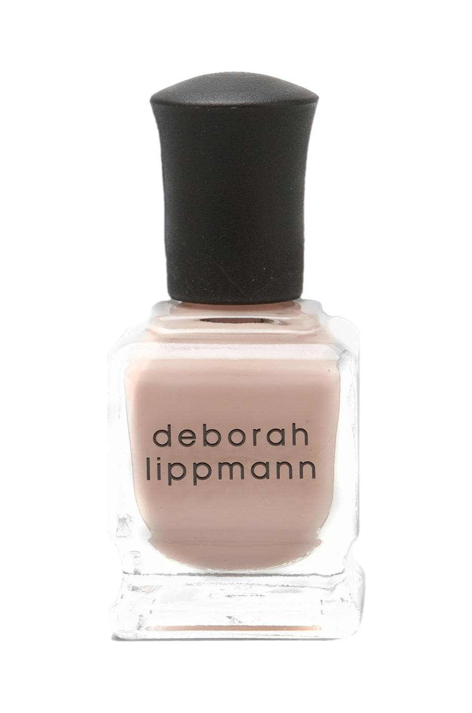 Deborah Lippmann Lip & Nail Duet in My Touch My Kiss