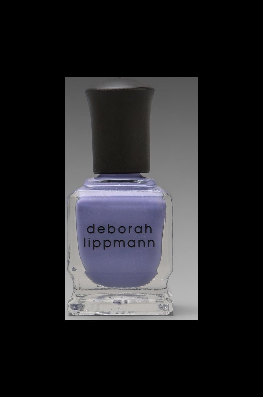 Deborah Lippmann LIMITED EDITION Girls Lacquer Set