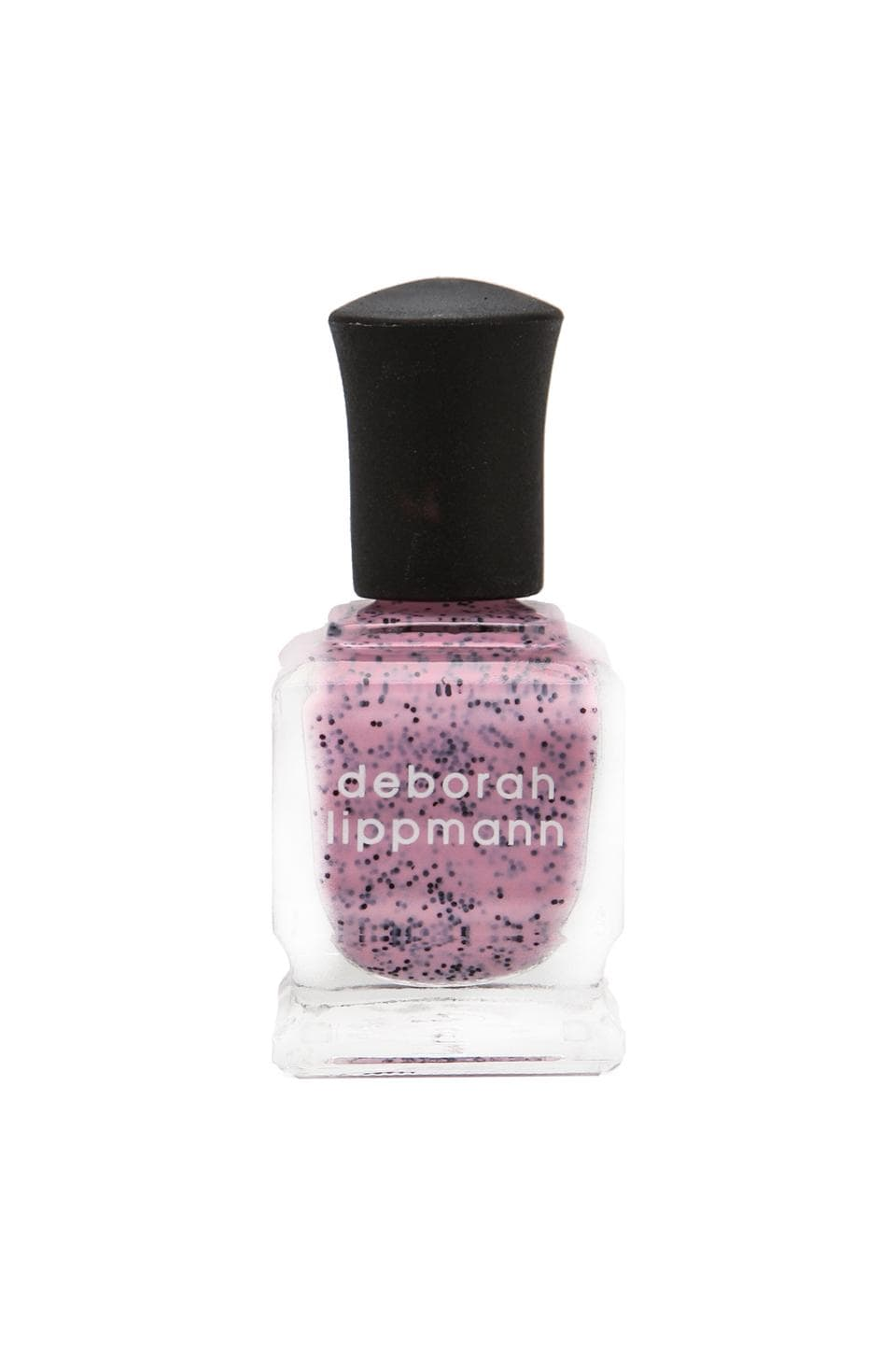 Deborah Lippmann Nail Lacquer in I'm not Edible