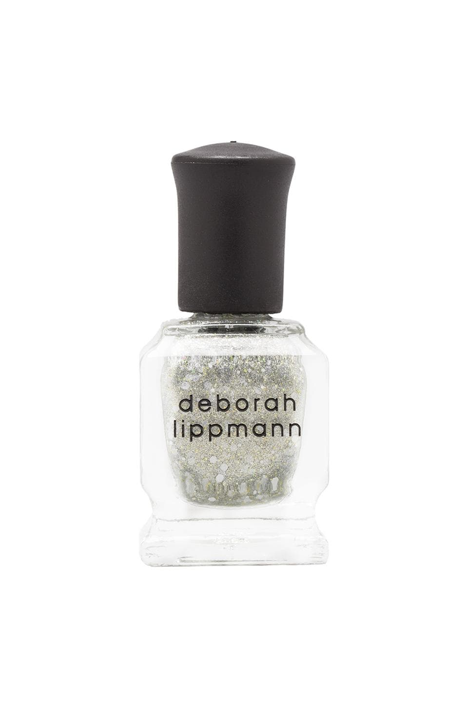 Deborah Lippmann Space Oddity 3 Piece Minis Set in Multi