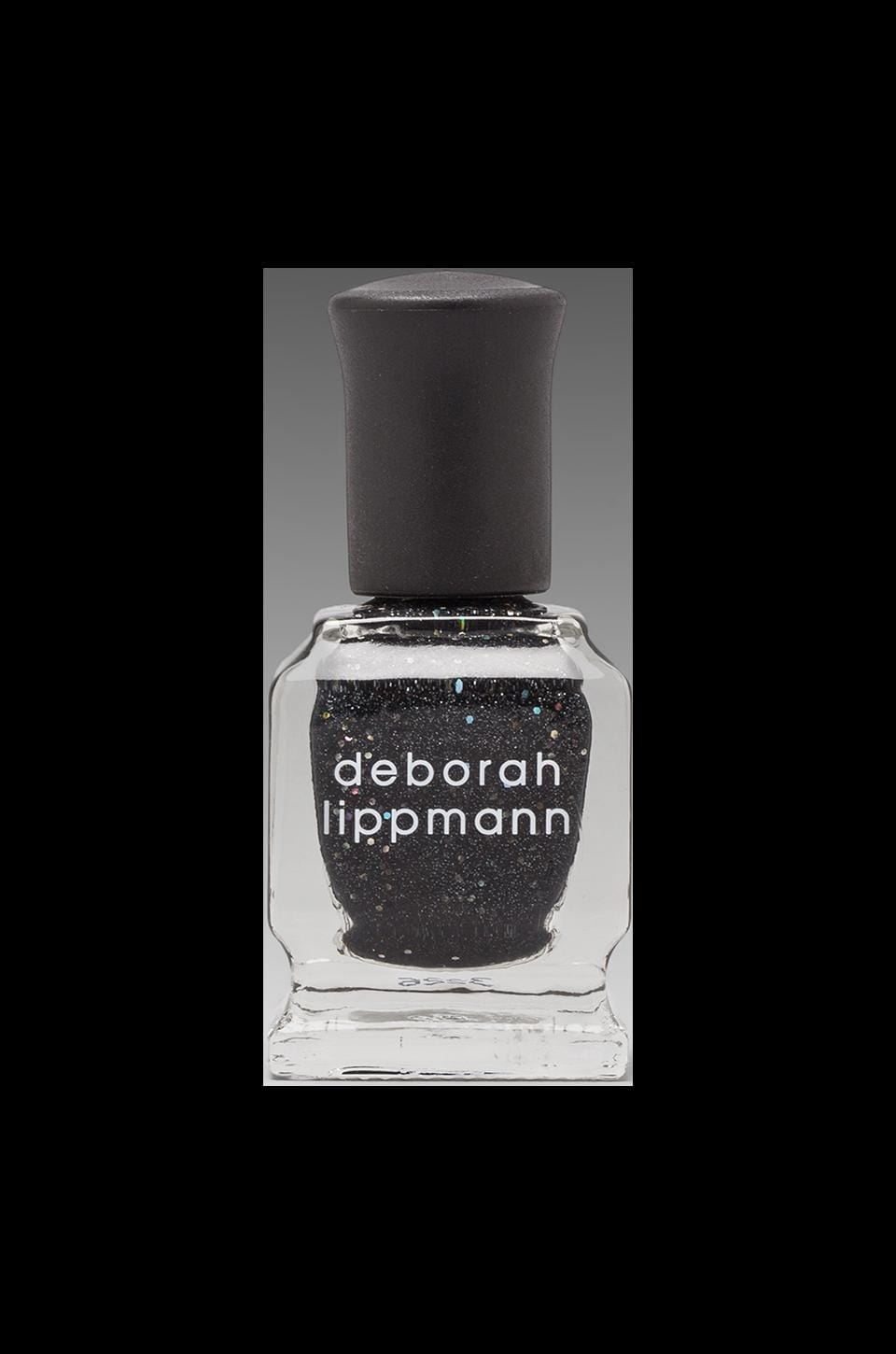 Deborah Lippmann Starlight 6 Piece Minis Set in Multi