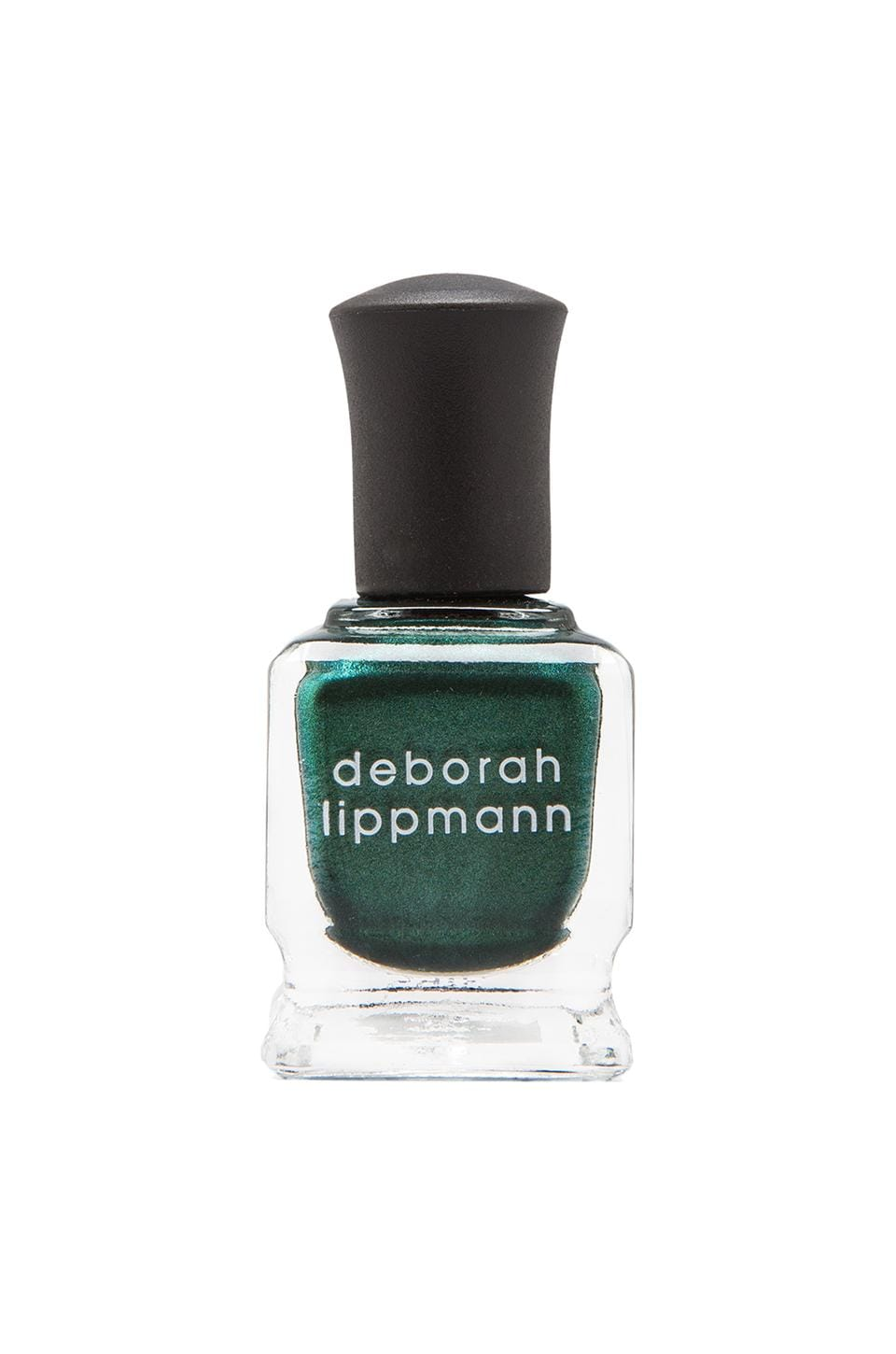 Deborah Lippmann Nail Lacquer in Laughin' To The Bank