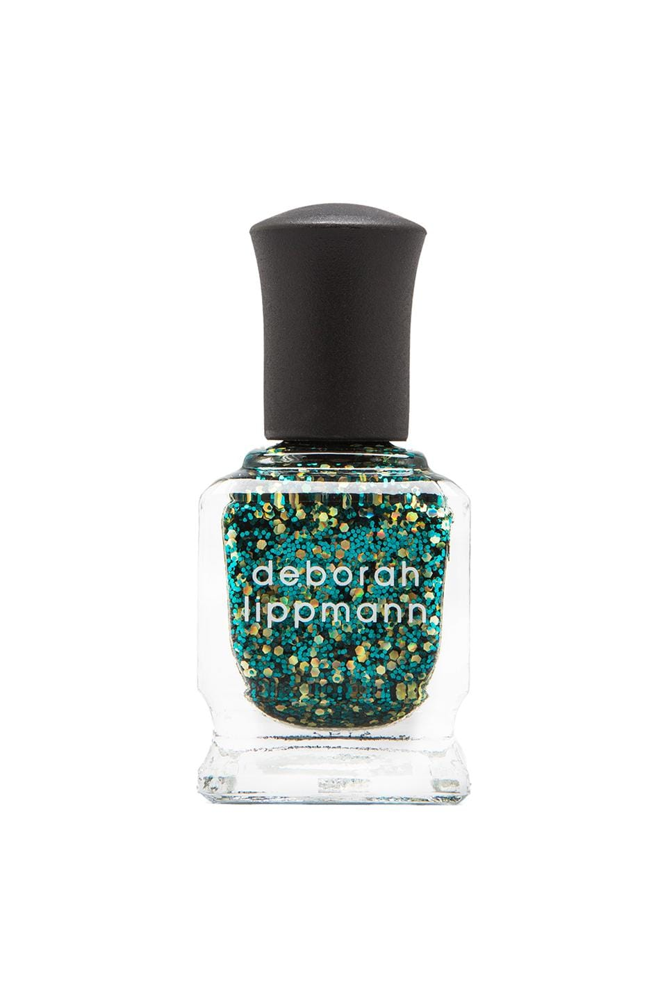 Deborah Lippmann Nail Lacquer in Shake Your Money Maker