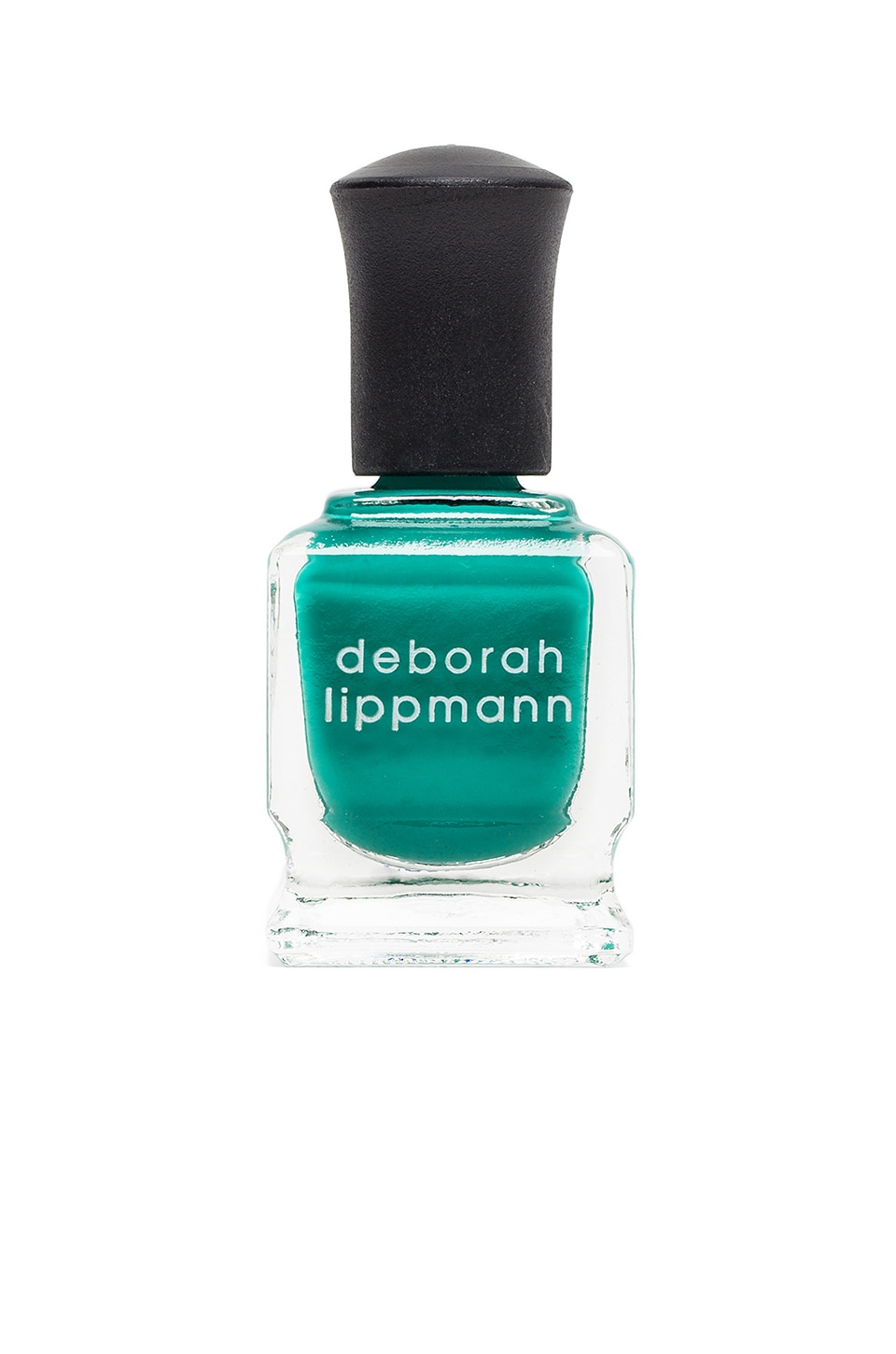 Deborah Lippmann Nail Lacquer in She Drives me Crazy