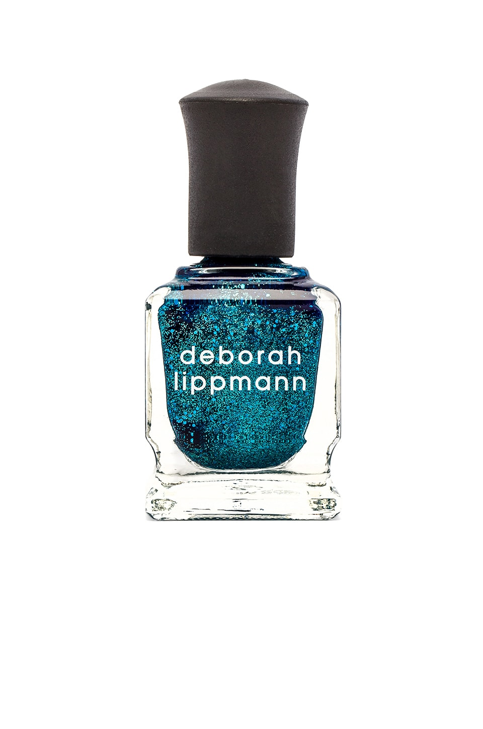 Deborah Lippmann Lacquer in Just Dance