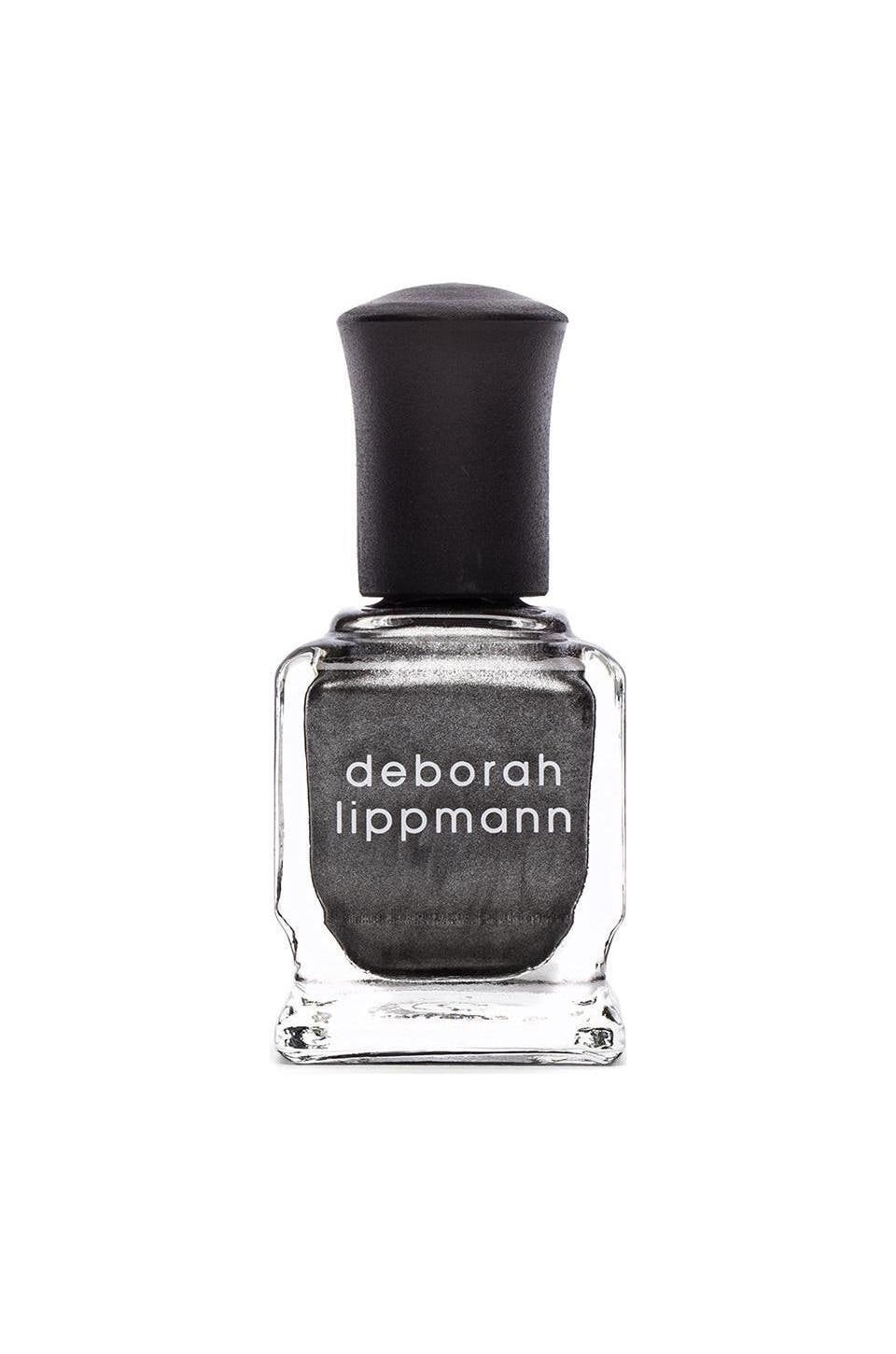 Deborah Lippmann High Shine Lacquer in Take The