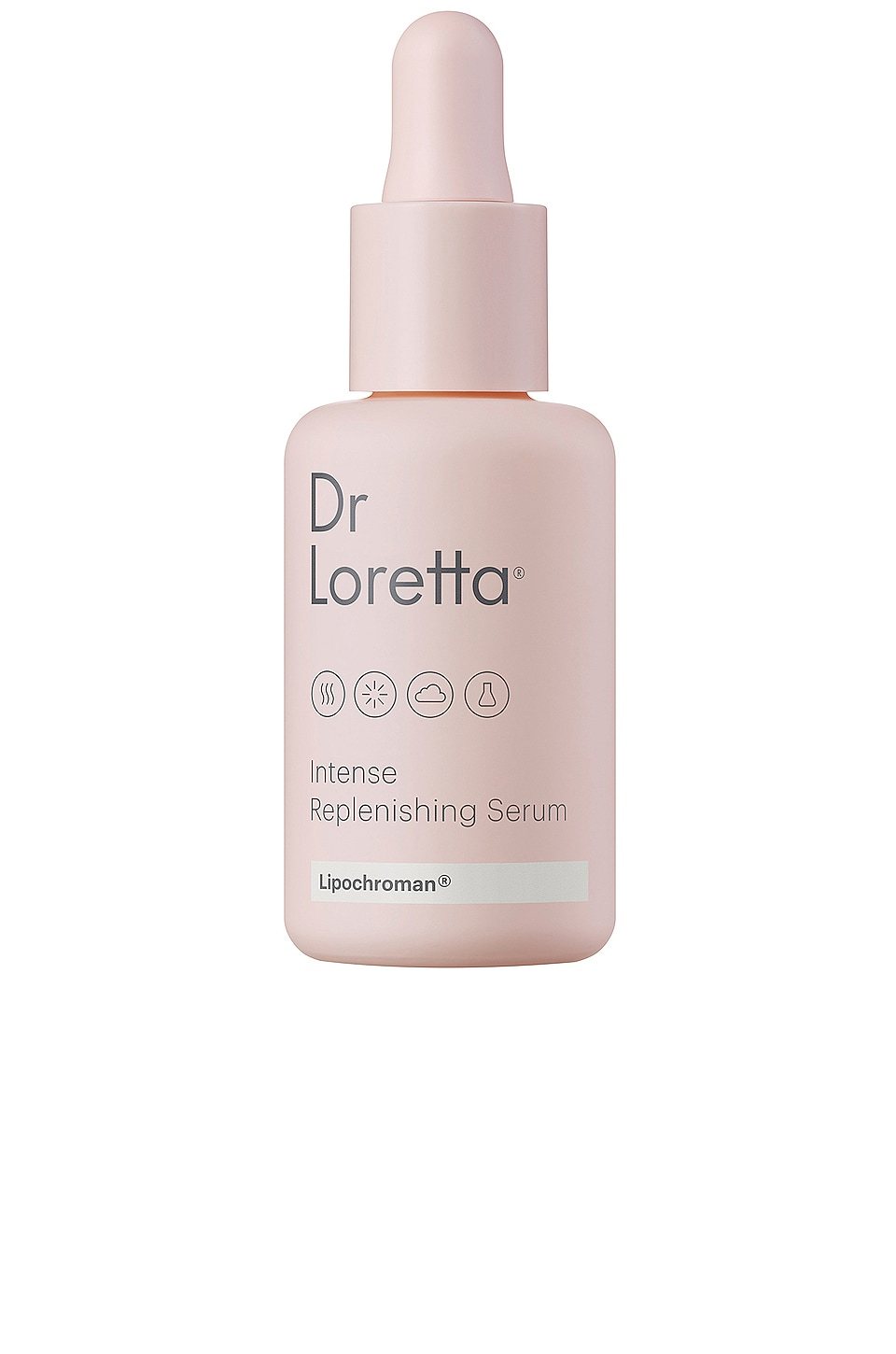 Dr. Loretta Intense Replenishing Serum