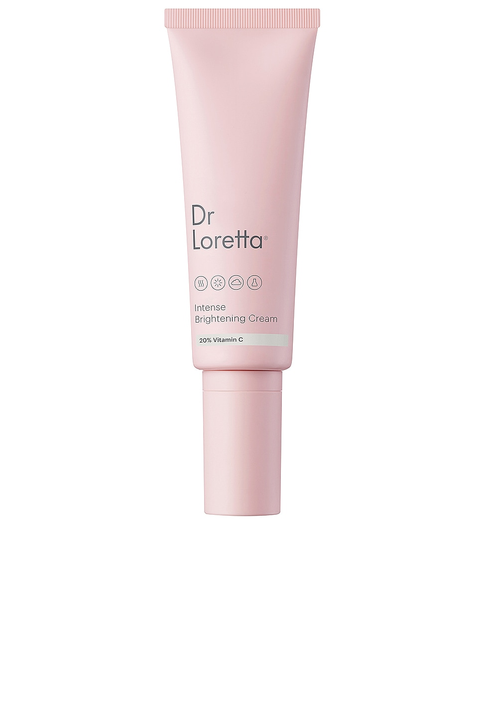 Dr. Loretta Intense Brightening Cream
