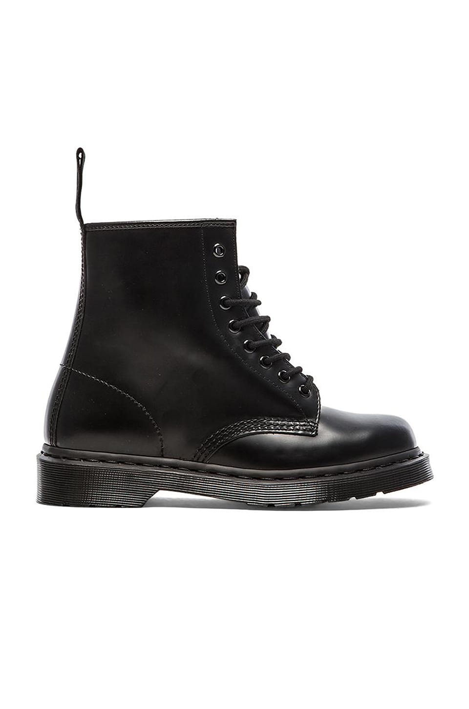 1460 8-Eye Boot by Dr. Martens