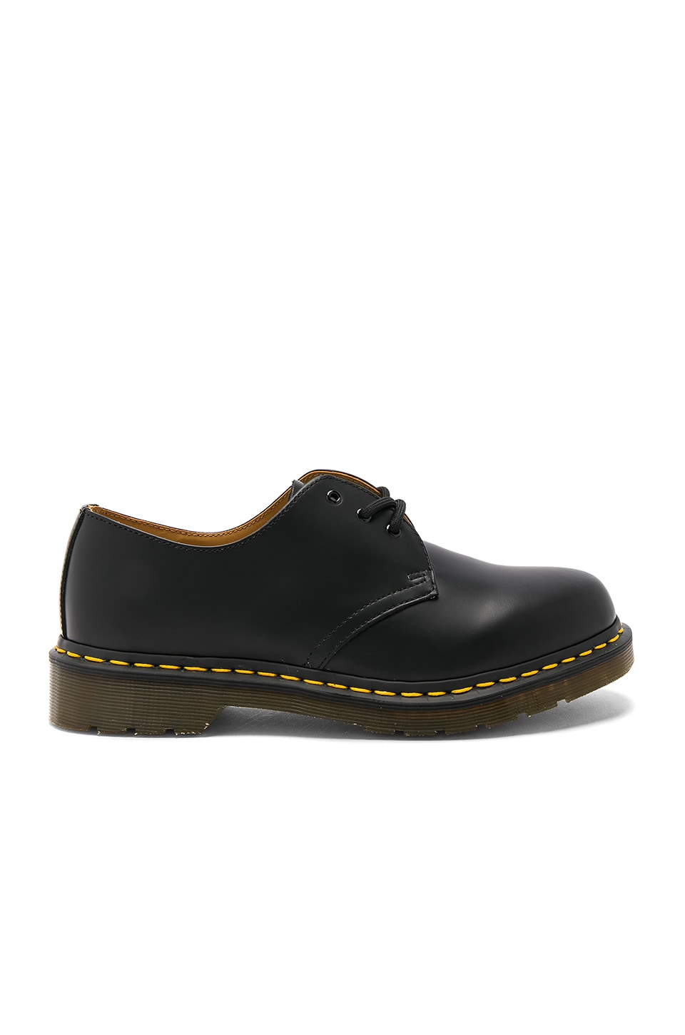 1461 3 Eye Gibson by Dr. Martens