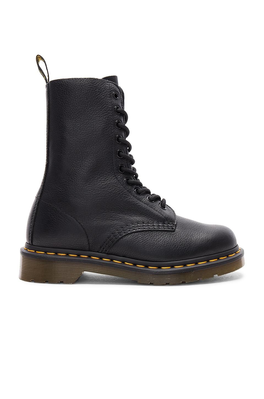 1490 Boot