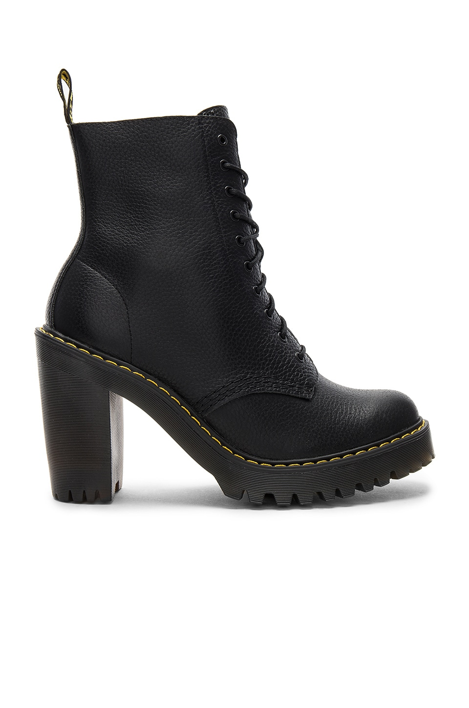 Kendra Boot