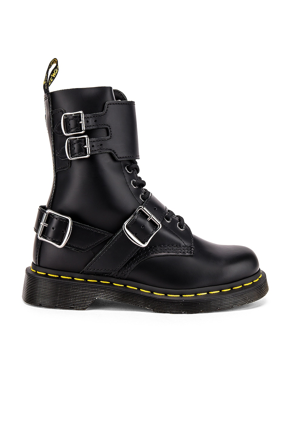 Dr. Martens BOTTINES 1490 JOSKA
