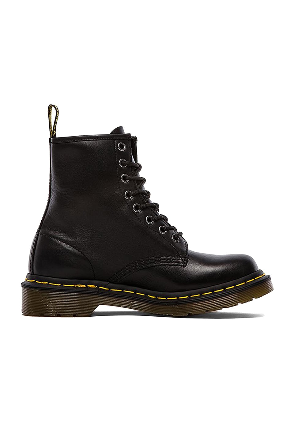 Dr. Martens BOTTINES ICONIC 8 EYE