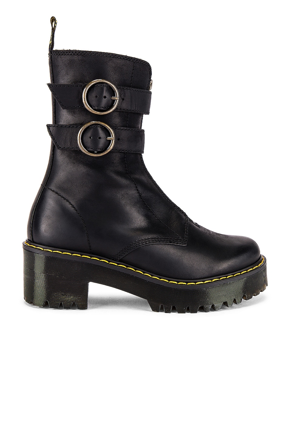Save An Additional 30% Off Dr Martens Womens Dr.Martens New
