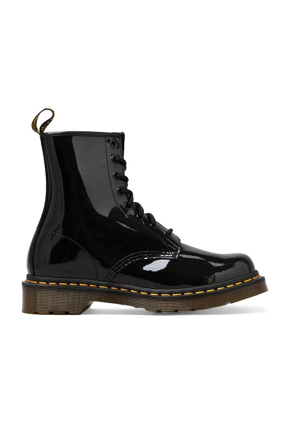 Dr. Martens BOTTINES MODERN CLASSIC 8 EYE