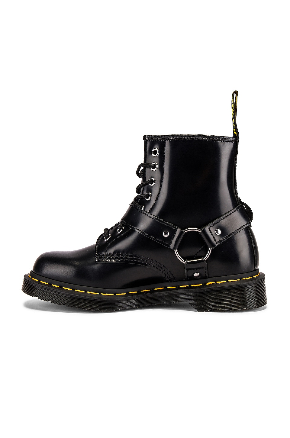 Dr. Martens Accessories 1460 Harness