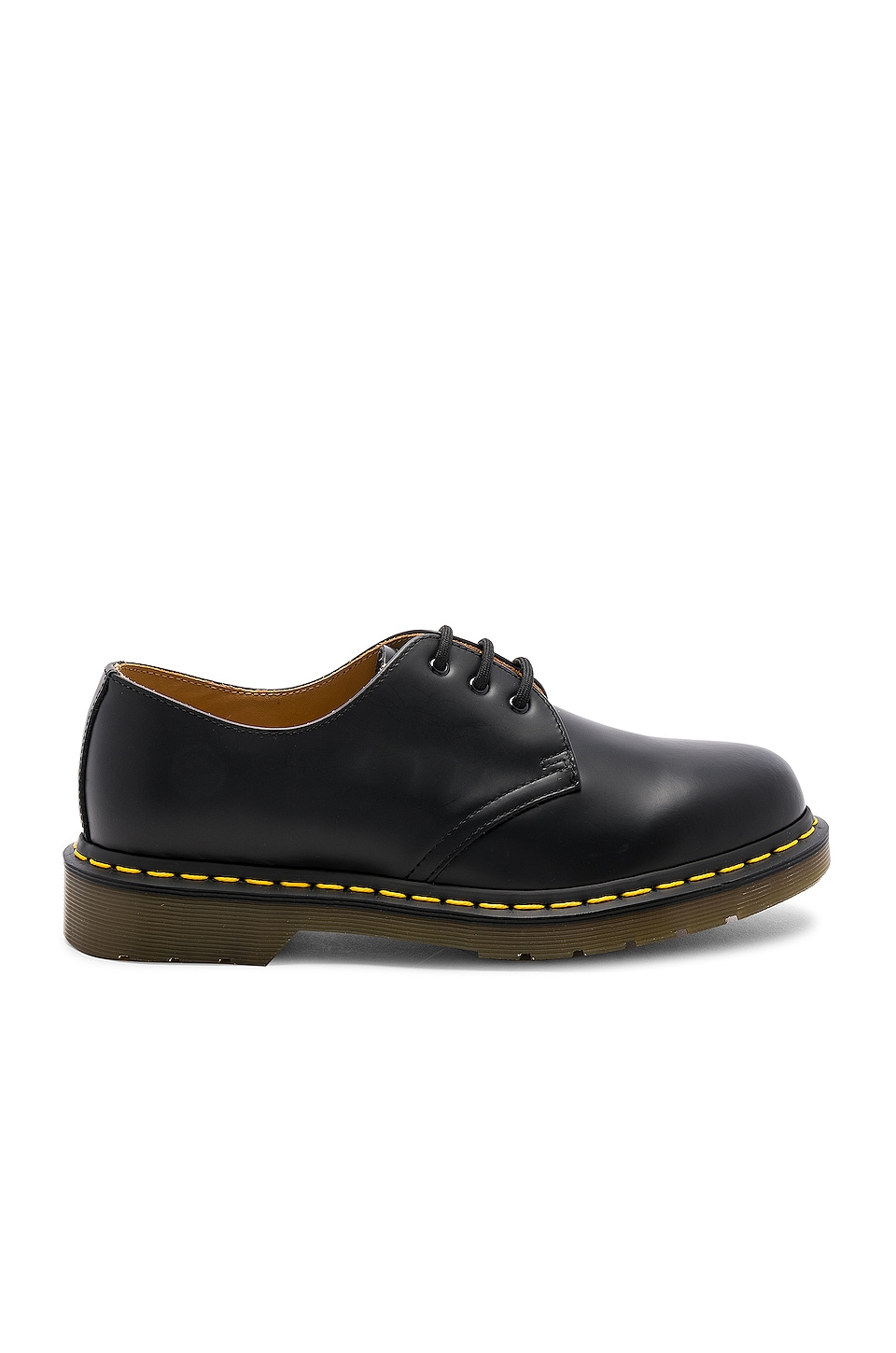 Dr. Martens CHAUSSURES 1461