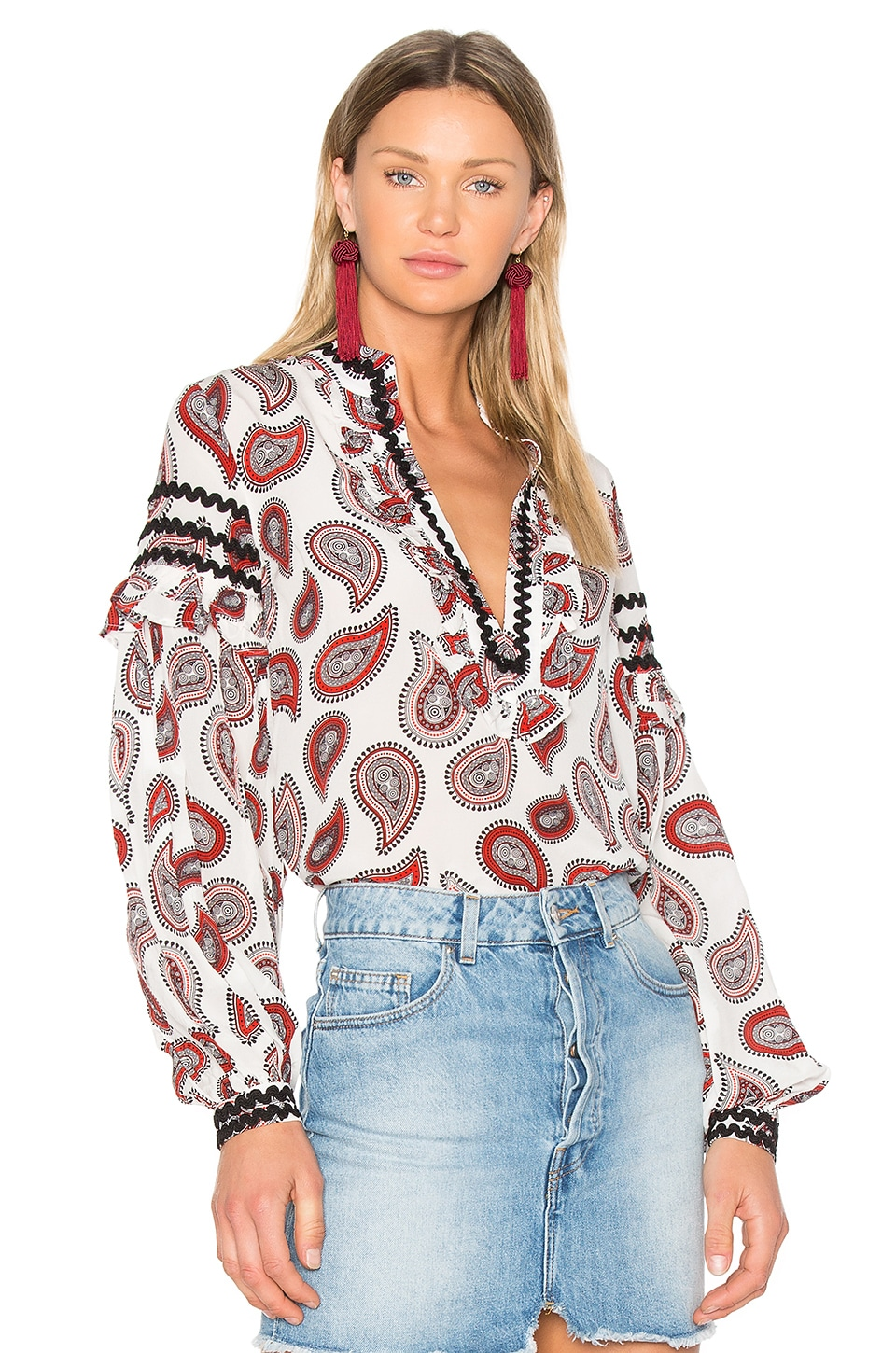 Dodo Bar Or Jacket.Bill Shirt