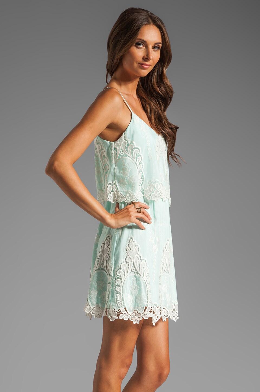Dolce Vita Jeralyn Dress in Mint