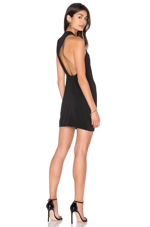 Amy Dress by Dolce Vita