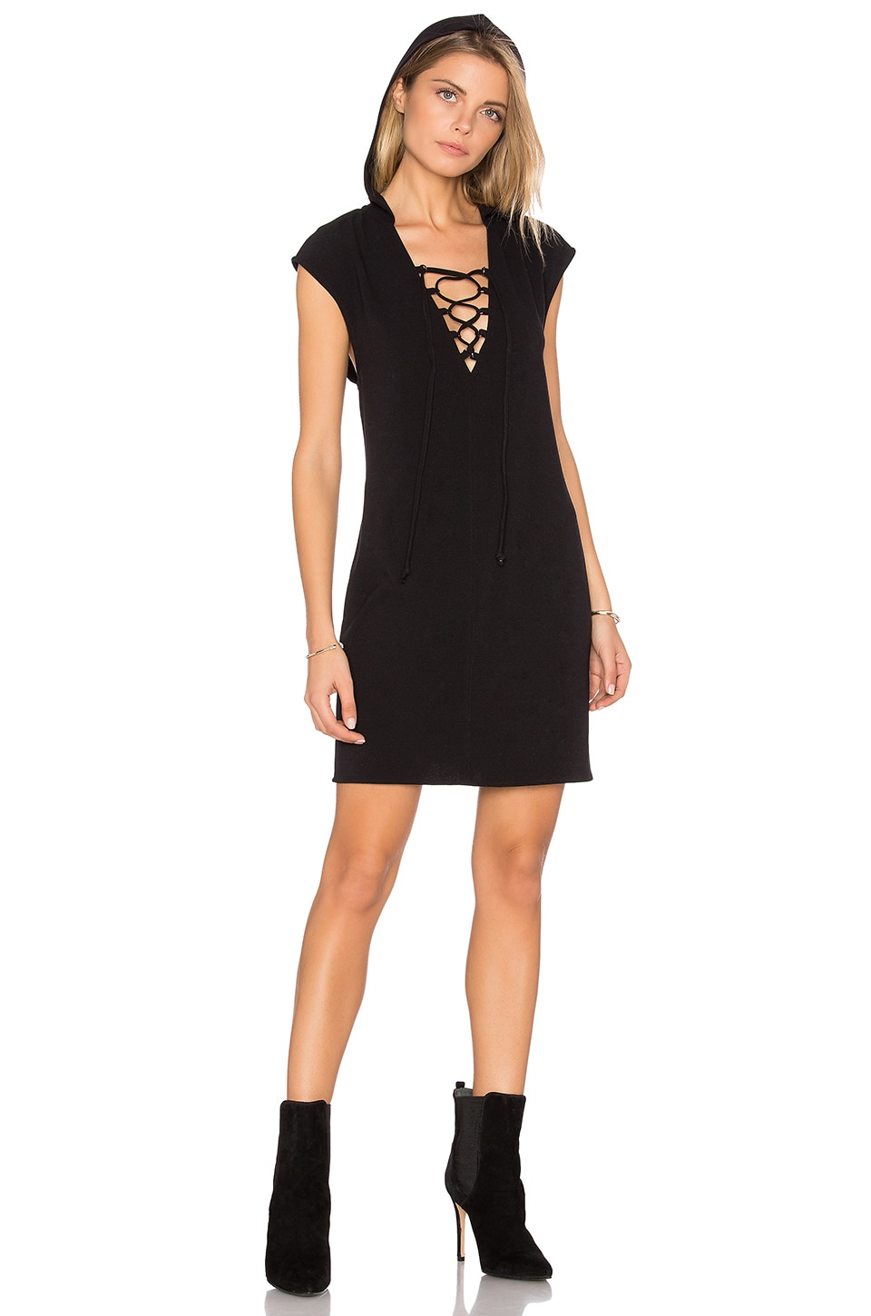 Logan Dress by Dolce Vita