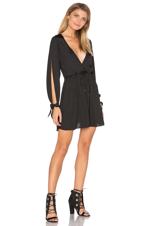 Jenny Dress by Dolce Vita