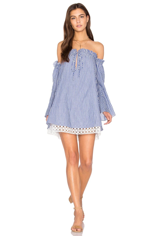 Delainey Dress by Dolce Vita