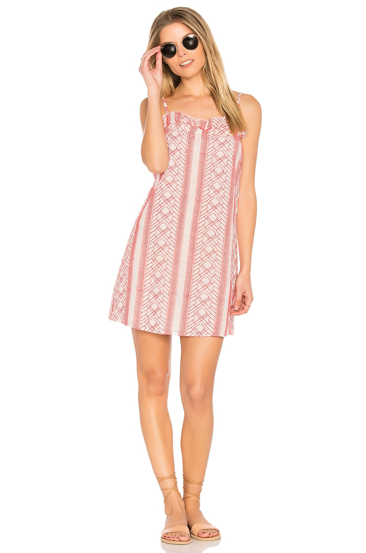 Hadley Dress by Dolce Vita