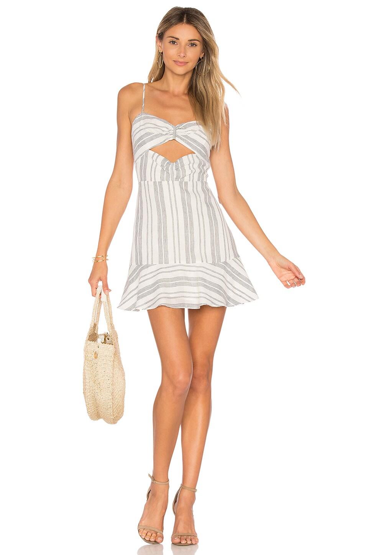 Sierra Dress by Dolce Vita
