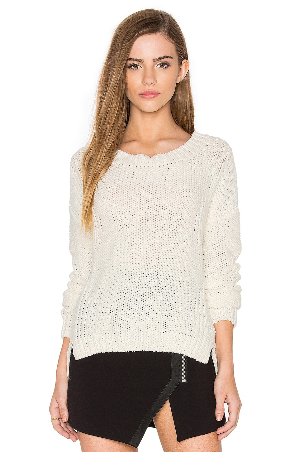 Romy Sweater by Dolce Vita
