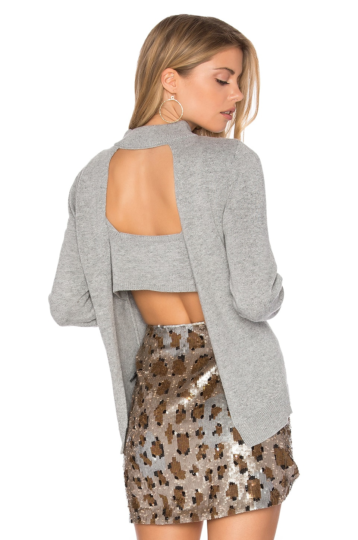 Billie Sweater by Dolce Vita