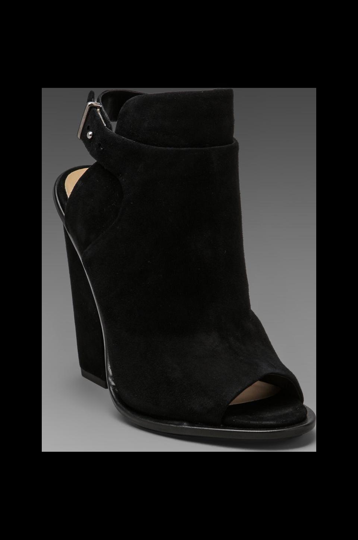 Dolce Vita Niven Bootie in Black