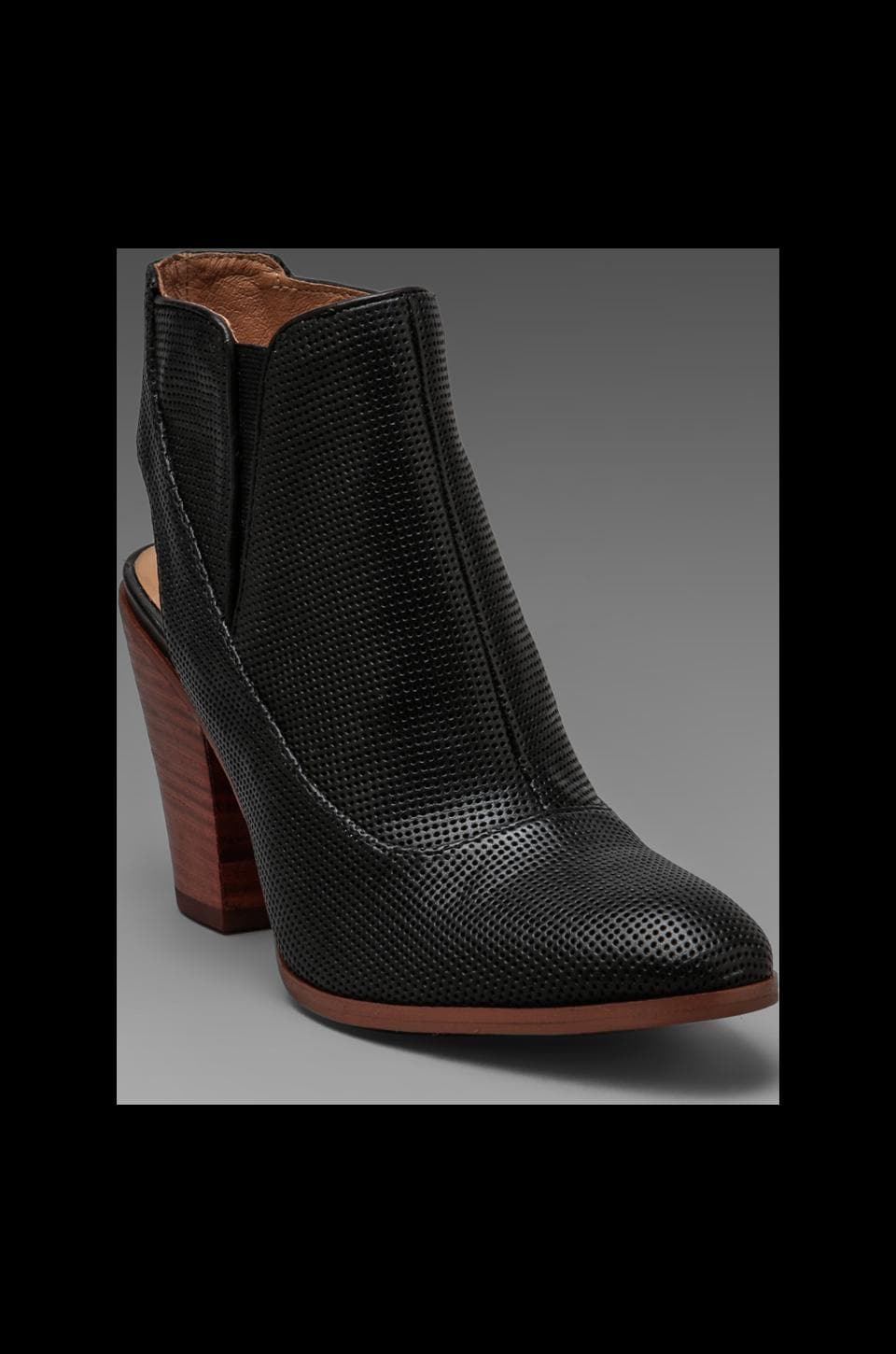 Dolce Vita Hartley Boot in Black