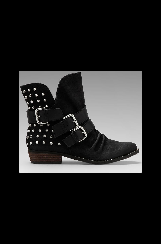 Dolce Vita Malika Boot in Black