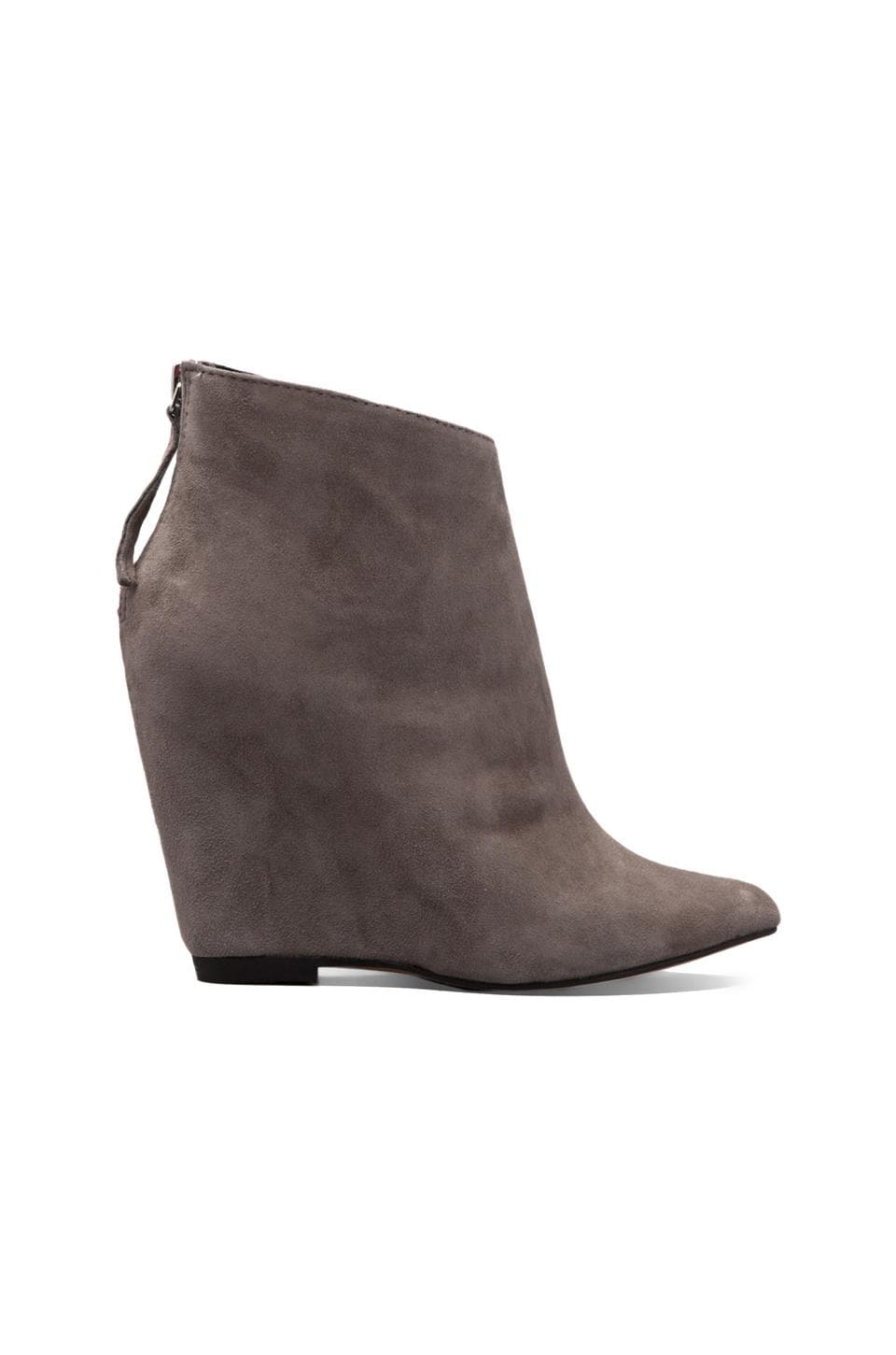 Dolce Vita Beryl Bootie in Taupe