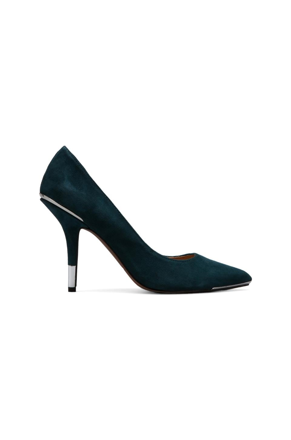Dolce Vita Yani Pump in Midnight