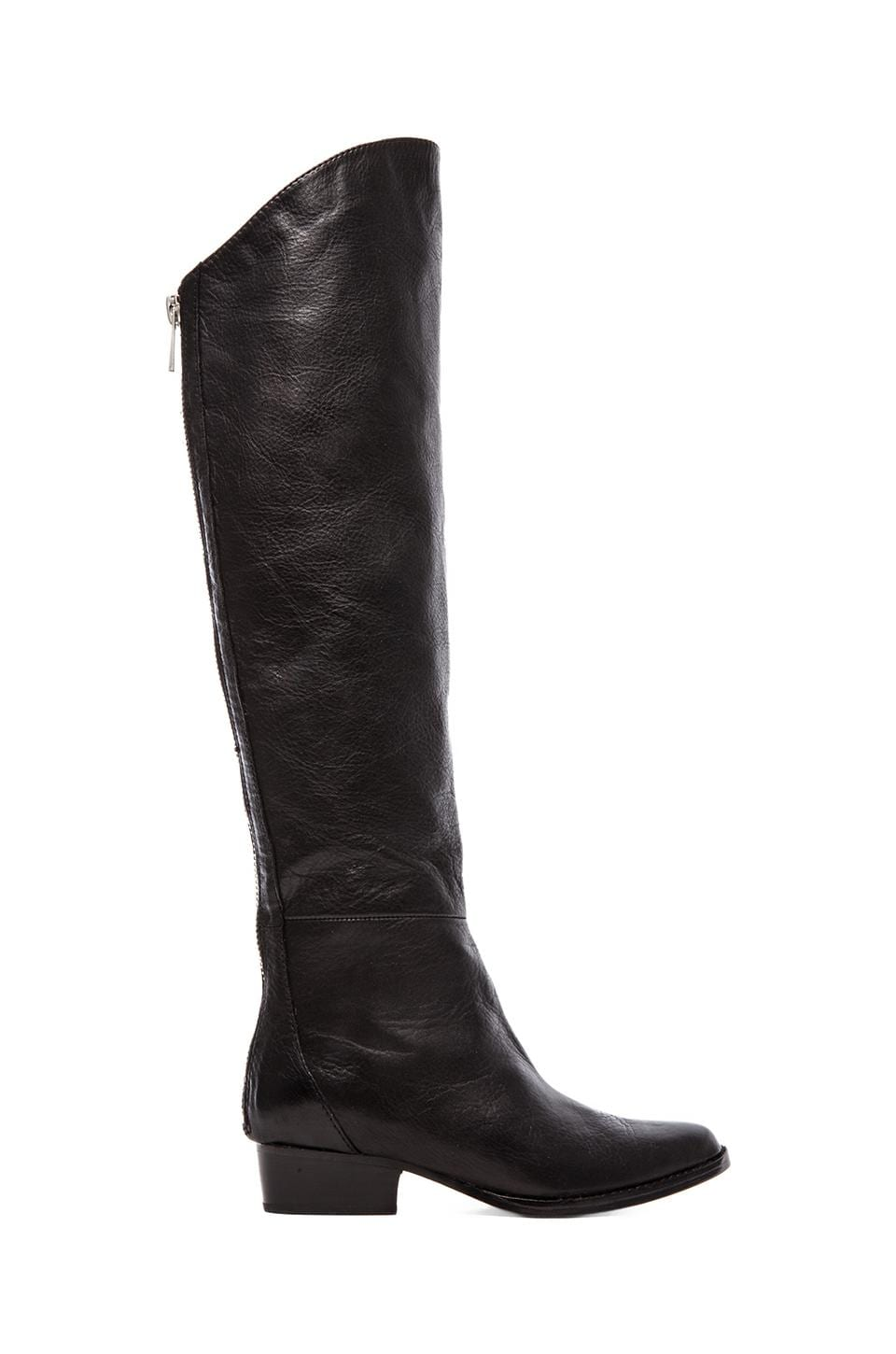 Dolce Vita Daroda Boot in Black
