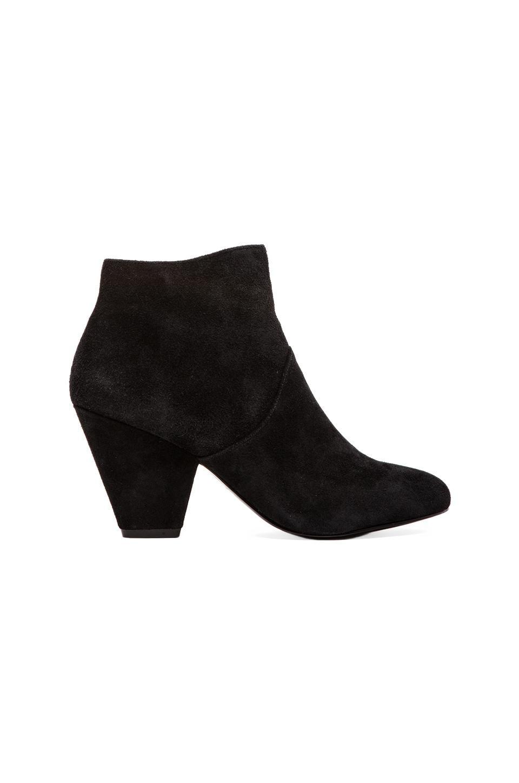 Dolce Vita Boots Gila en Noir