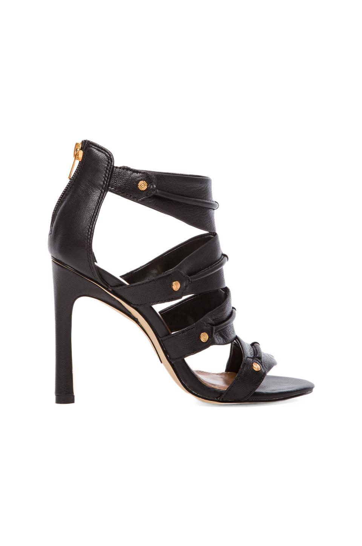 Dolce Vita Starlyn Heel in Black