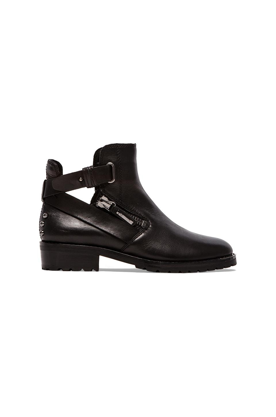 Dolce Vita Kinley Boot in Black