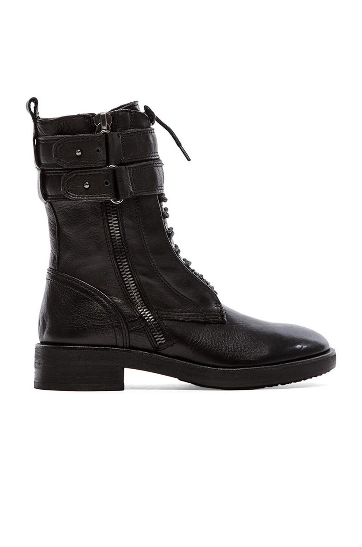 Dolce Vita Nolee Boot in Black