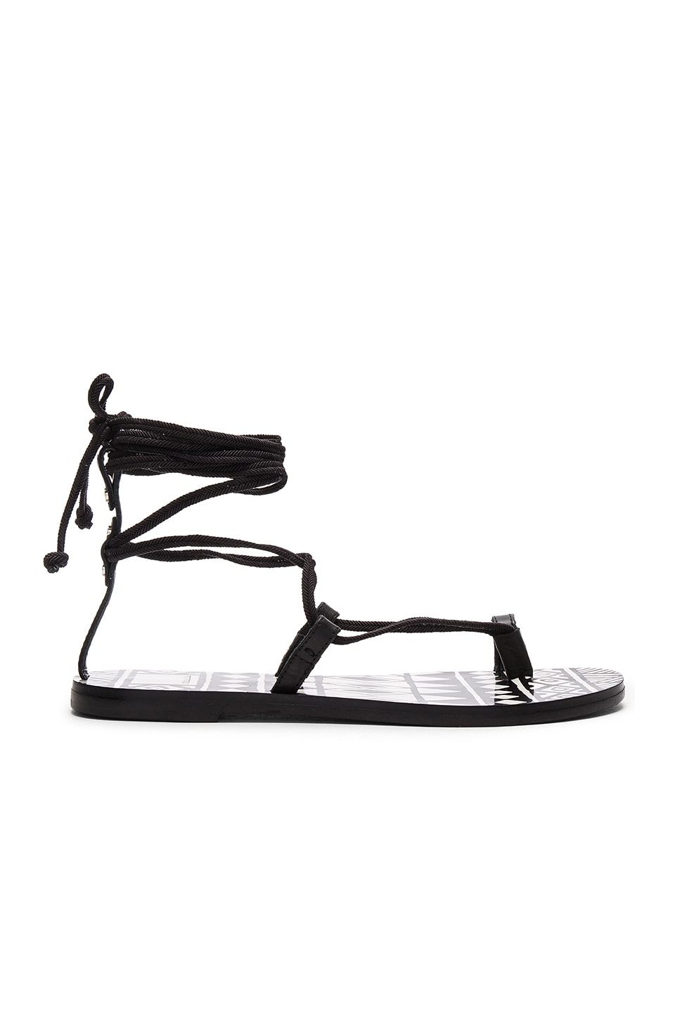 Chandler Sandal by Dolce Vita